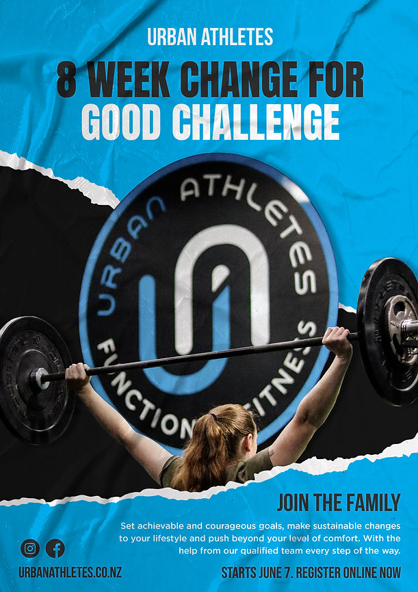 UA_Challenge Poster 2021 copy.jpg