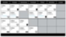 Timetable SEPT 2019.jpg