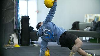 Strength 03 (1).jpg