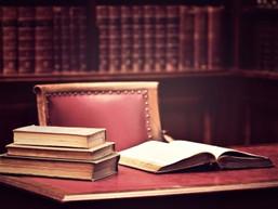 התקווה החלולה: האם בתי המשפט יכולים להביא לשינוי חברתי?