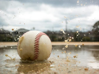 More rain extends the delay to the Cartersville-Decatur second round playoff series