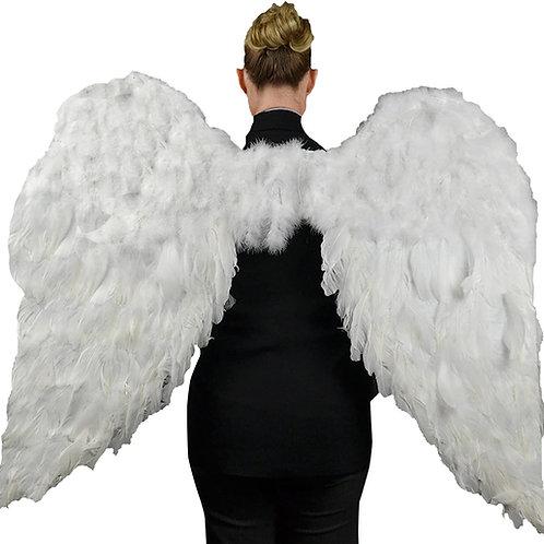 Premium Angel Wings