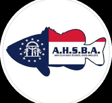 AHSBA September tourney results