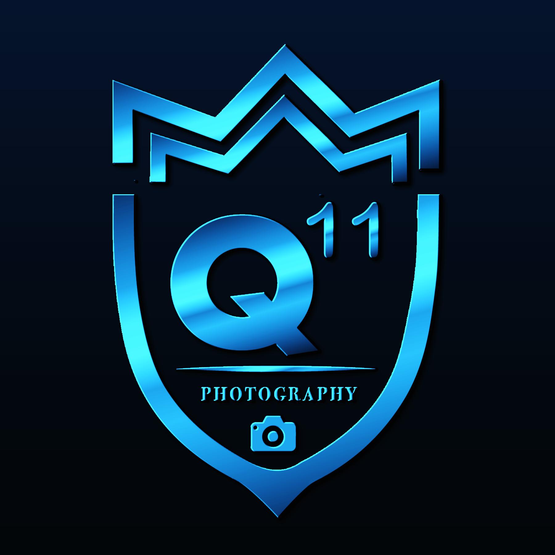 Q11 Elite Member (30min)