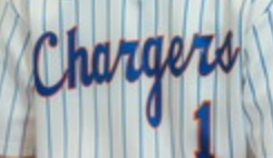 GHC Chargers
