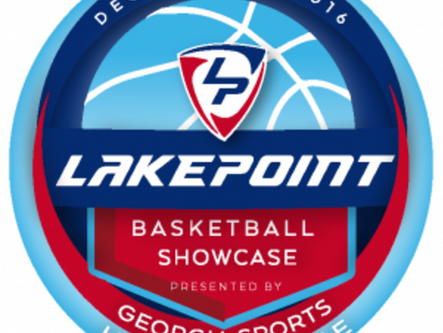 Canes to face Meadowcreek in opener of LakePoint Showcase