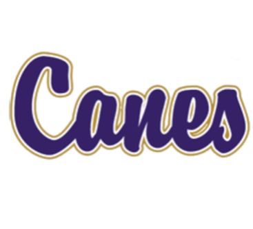 Undefeated! Middle School Canes win BGMSAA football title