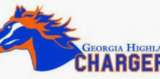 GHC baseball splits Saturday doubleheader with South Georgia