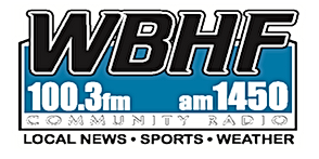 Listen to WBHF