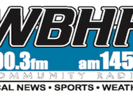 Bartow Sports Zone joins forces with WBHF