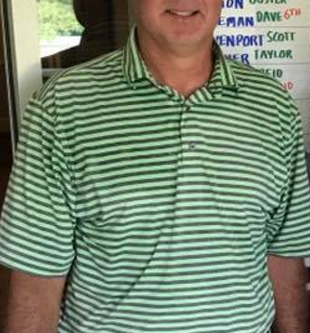 Branton reaches quarterfinals of Atlanta Amateur Match Play Championship