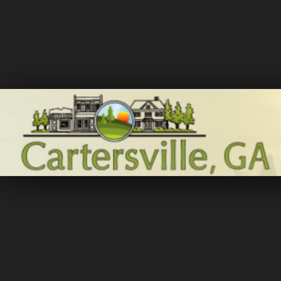 CityofCartersville.png