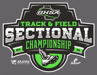 GHSA Track & Field Sectionals:  More than two dozen local athletes advance to state finals