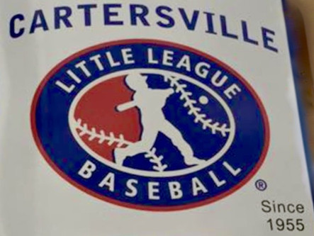 Cartersville Little League 10U suffers loss at Tourney of State Champions