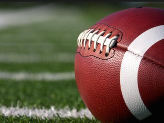 Updated local high school football region standings