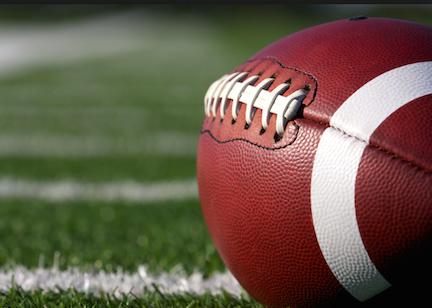 football, Bartow Sports Zone