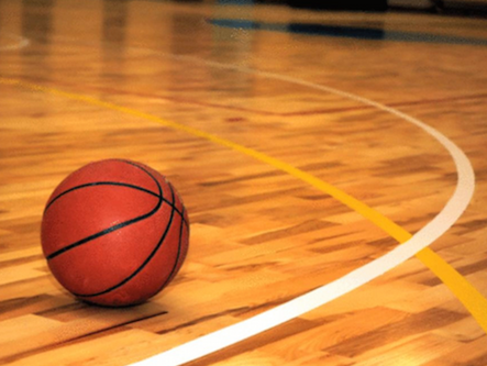 Registration deadline approaching for CPRD adult basketball