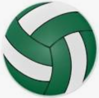 Adairsville splits home matches