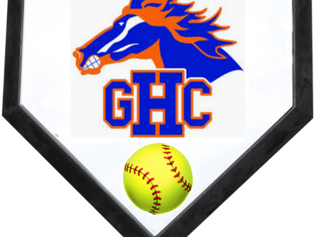 Chargers softball splits doubleheader at Gordon State