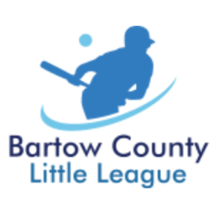 Bartow County Little League Major results for May 10-13