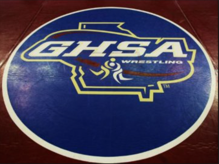 Local girls wrestlers will compete in State Sectionals this weekend seeking spot in state's firs