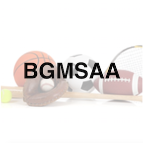 Calhoun Middle School sweeps to BGMSAA track & field titles; Cass Middle second