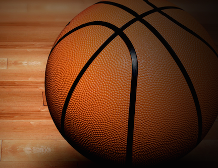 CPRD basketball results for December 19-20