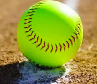 2020 All-Region 7-AAAAA softball team named; Woodland's Roberts named region coach of the year
