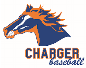 Chargers complete sweep