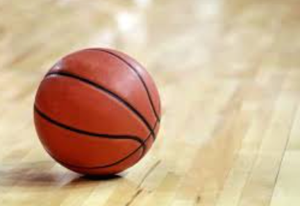 Adairsville, Woodland to host youth basketball camps