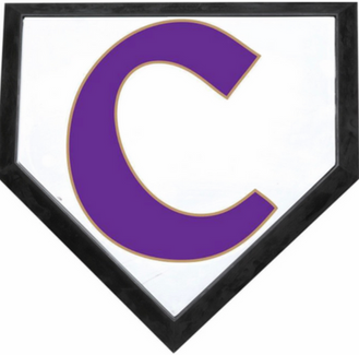 Canes sweep Cass, secure home playoff series