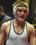 Henson wins USA Wrestling Junior National title