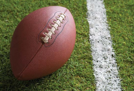 Cartersville recreation youth football teams to challenge for state titles this weekend