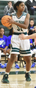 Adairsville girls rally past Woodland for two-point win