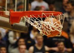 Crucial region games remain for local high school basketball teams