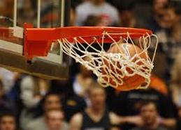 Crucial region games remain for local high school basketball