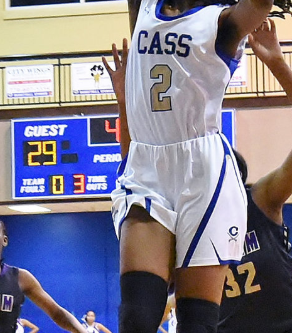 Lady Colonels open home schedule and improve to 3-0