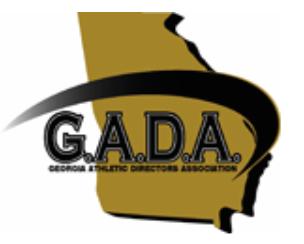 GADA Directors Cup standings race enters final month of 2020-21 year