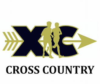 Woodland Middle School cross country girls win state meet; boys finish runner-up