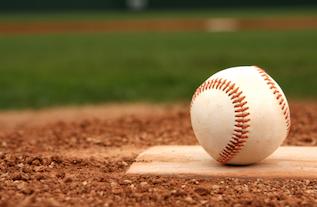 Athletes Beyond Bartow baseball update