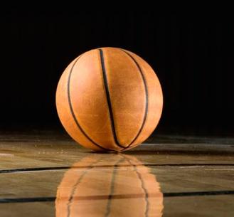 Local high school region basketball standings
