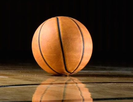 BGMSAA basketball championship games Saturday at Cartersville Middle School