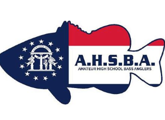 AHSBA results for October 17 Lake Allatoona competition