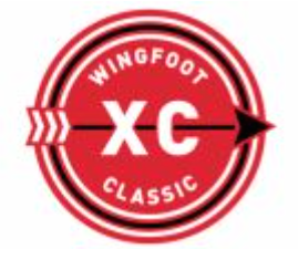 Wingfoot XC Classic results from Friday and Saturday