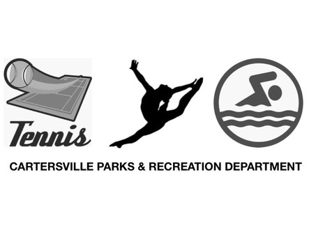 CPRD releases camp info for tennis, gymnastics, and swimming