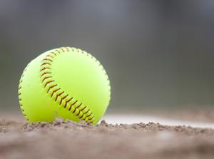 Adairsville softball