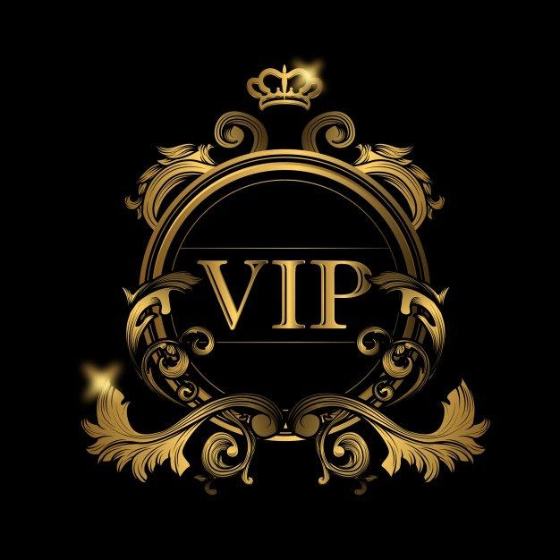 Q11 VIP Member (1hr)