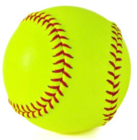 softball_image.jpg