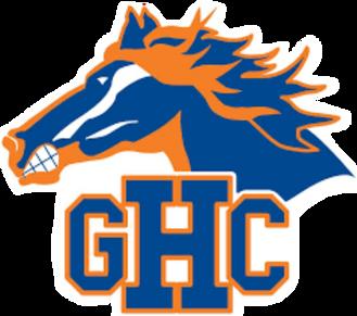 GHC softball falls in GCAA semifinal rubber game