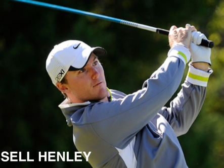 SHGA update: Russell Henley, Boo Weekley, and Charles Howell III results from RBC Heritage